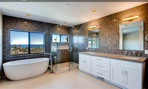 san diego bathroom showroom bathroom remodel showroom san diego creative bathroom