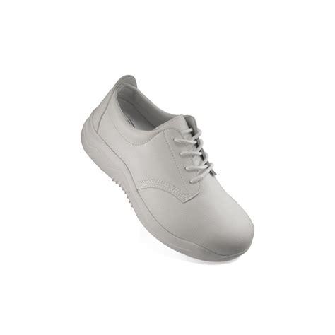 chaussure professionnel de cuisine mar5111 label blouse