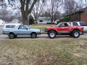 Subaru Brumby Lift Kit For Sale Lift And Tire Size Combo Pics Road Ultimate