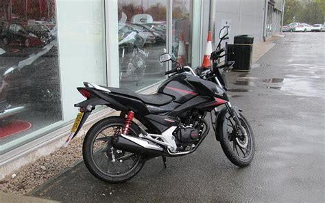 honda cb 125 review bike reviews honda cb 125 f test ride review