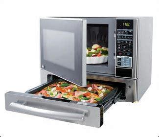 Amazon Panasonic Toaster Oven Microwave Gadgetmeter Meet The Coolest Trends