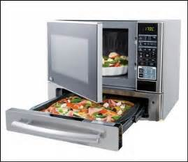 Things You Can Cook In A Toaster Oven Microwave Gadgetmeter Meet The Coolest Trends