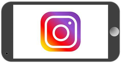 Tips Jualan Online Di Instagram Untuk Pemula Hingga Sukses | tips jualan online di instagram untuk pemula hingga sukses