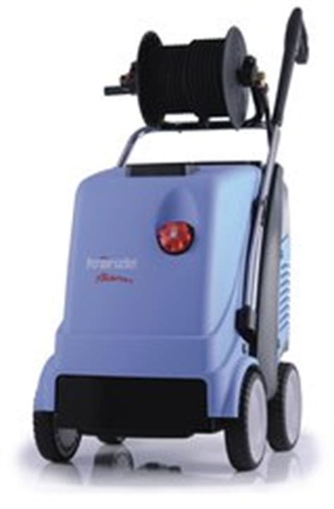 kranzle uk therm ca compact water high pressure cleaners