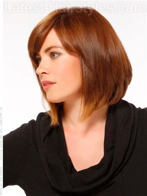 a frame hairstyles with bangs 30 extraordinary hairstyles for straight hair