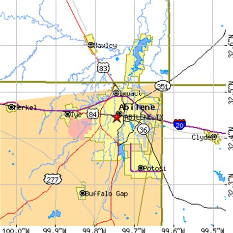 abilene texas zip code map abilene zip code map 28 images zip code wall map of abilene tx zip code map 79607 zip code