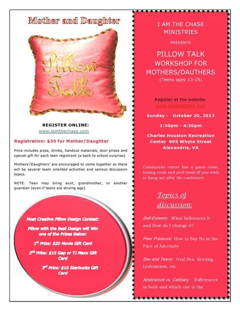 teach learn run pillow talk 36 best ring images on pinterest commitment rings