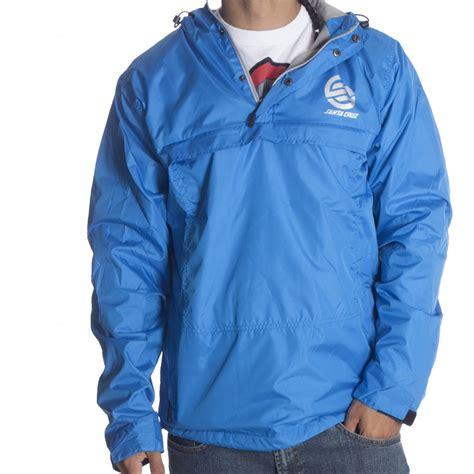Jaket Bl santa jacket jacket downey bl buy fillow