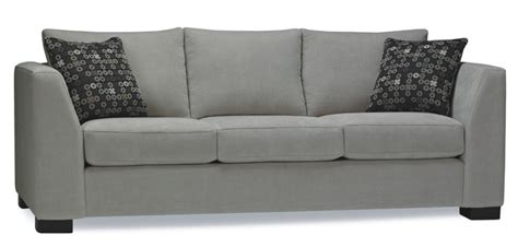 keaton sectional sofa keaton sofa and sectional options by stylus vancouver
