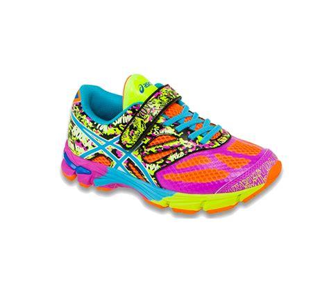 asics toddler shoes ufhnkxc5 asics shoes