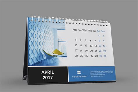 desk calendar 2017 2018 corporate desk calendar 2017 on student show