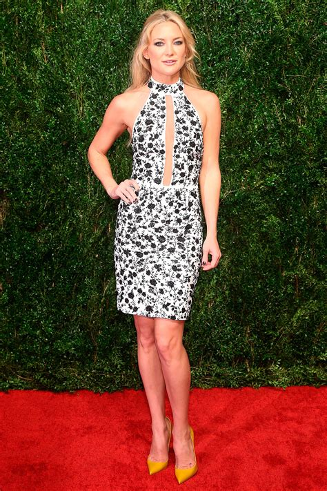 Best Dressed Of The Week Kate Hudson by Best Dressed This Week 12 October The