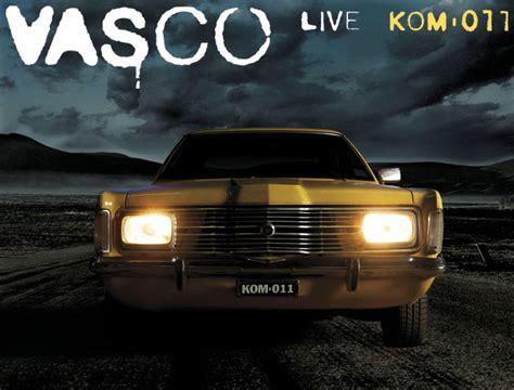 vasco siamo soli live concerti vasco in tour con vasco live kom11