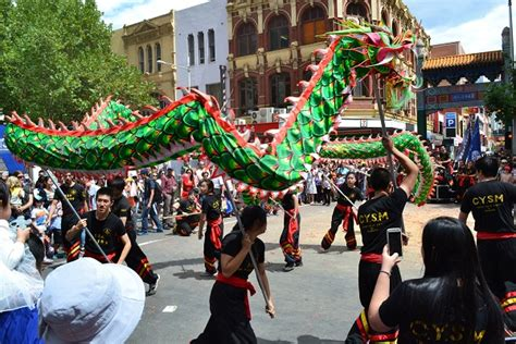 new year parade melbourne 2016 new year celebrations 2016 in melbourne