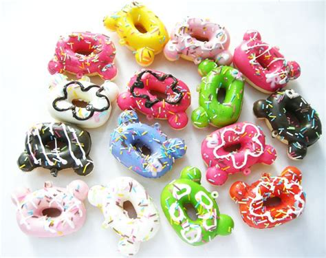 Squishy Donat 1 1000 images about donut rilakkuma squishies on shops the o jays and kawaii