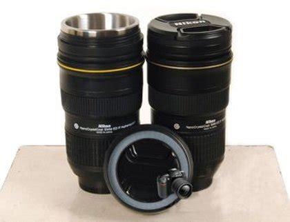 Nikon Yang Termurah mug gelas lensa kamera sangat unik keren