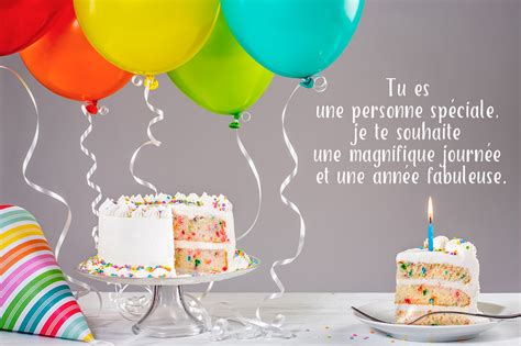 How To Decorate Birthday Party At Home cartes virtuelles image anniversaire joliecarte