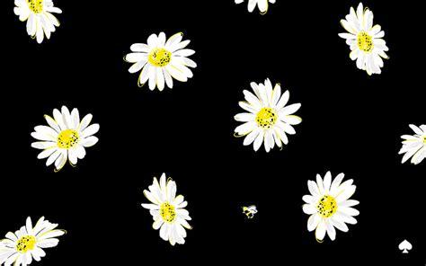 design love fest minneapolis 5 ways to decorate your desktop mostly lisa
