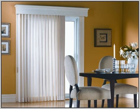 curtains over wood blinds window curtains over wood blinds curtains home design