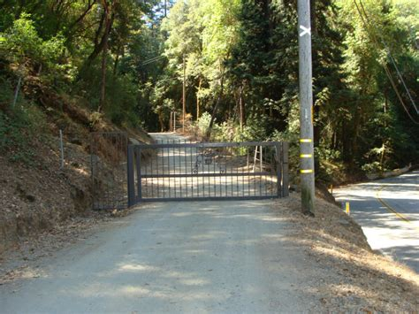 house for sale morgan hill homes for sale morgan hill ca morgan hill real estate homes land 174