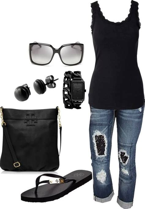 Casual G 1030 1030 best images about what to wear shorts