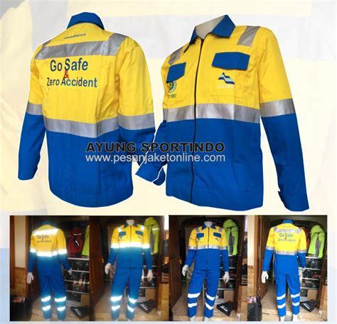 jasa design baju online jaket pesan jaket jaket online jacket bikin jaket konveksi