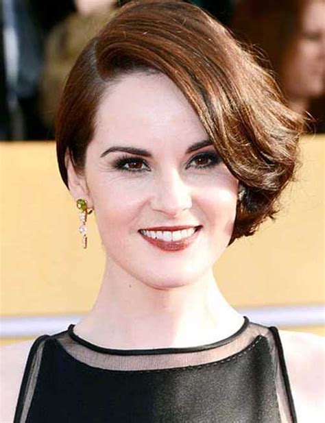evening hairstyles bob hair formal hairstyles for short hair length hairstylesco