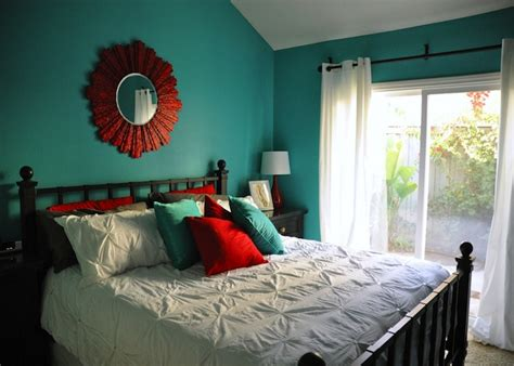 red feng shui bedroom 10 ways turn your home on to love with feng shui