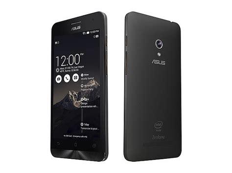 Pasaran 2 16gb harga asus zenfone 2 16gb terbaru agusutus 2015