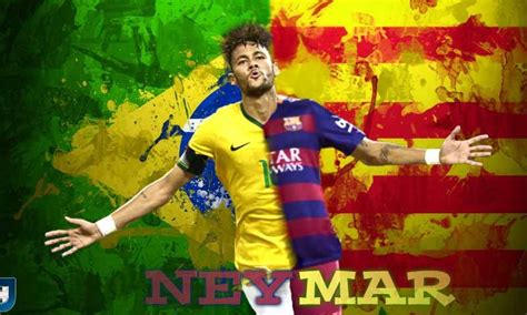 wallpaper neymar jr barcelona neymar barcelona hd wallpapers 2017 neymar jr barcelona
