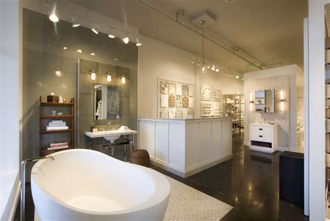 waterworks denver showroom denver showroom bathroom