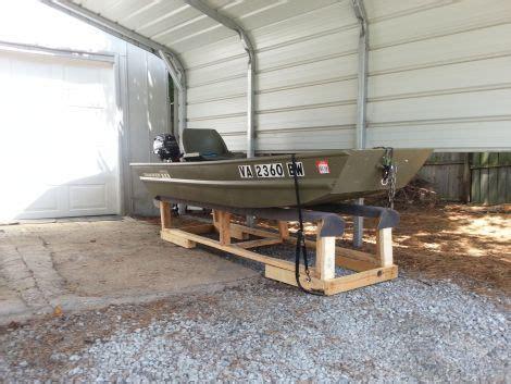 boats for sale in richmond va area 2012 tracker topper 1032 small boat for sale in richmond va