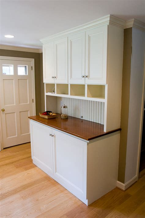 Kitchen Cabinets Hartford Ct by Built In Cabinet Manicinthecity