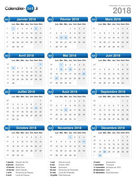 Calendrier 2016 Poste Canada Calendrier 2018