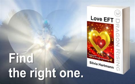 eft for relationships books eft positive eft for relationships