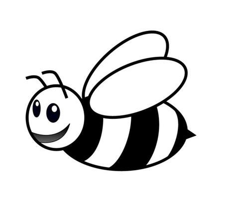 imagenes infantiles tiernas para colorear im 225 genes de abejas para pintar colorear im 225 genes
