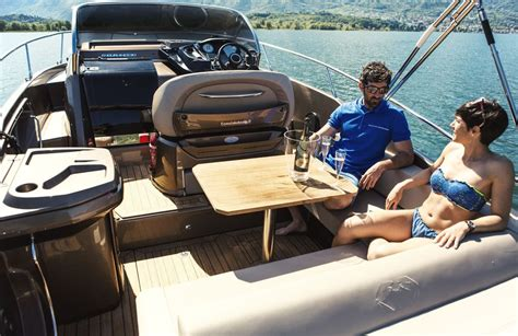 boat rental como lake como taxi boats boat rental with driver