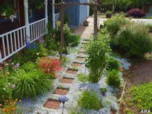 Cool Small Backyard Ideas Picture Of Cool Backyard Designs
