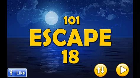 escape the room android walkthrough 51 free new room escape 101 escape 18 android gameplay walkthrough hd