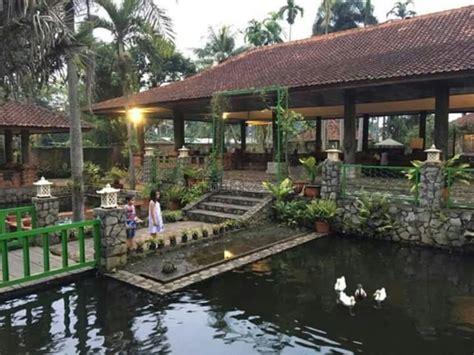 Jual Rumah Di Bilabong Parung rumah dijual 1 lantai 9 kamar hos2541915 rumah123