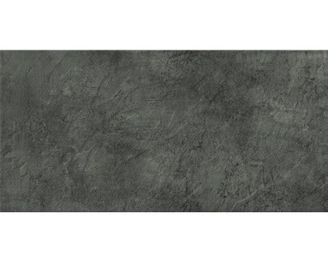 feinsteinzeug bodenfliese pietra grey 30x60 cm bei