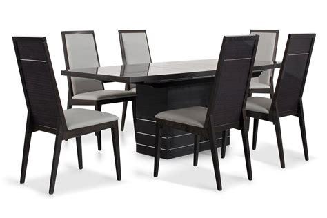 7 piece dining set with bench versilia dining set with versilia chairs 7 piece ireland