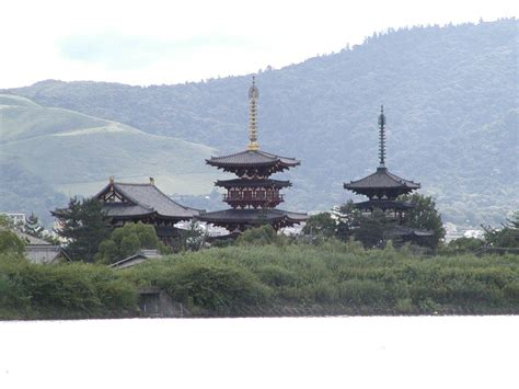 in japan japan landscape japan wallpaper 419444 fanpop