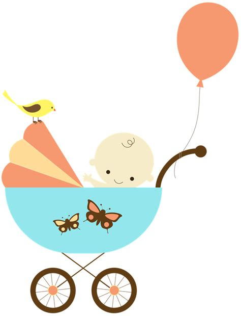 imagenes png bebe pin de eliane mara fonseca em baby boy pinterest bebe