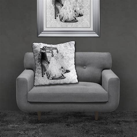 sofa cushion filling refil sofa