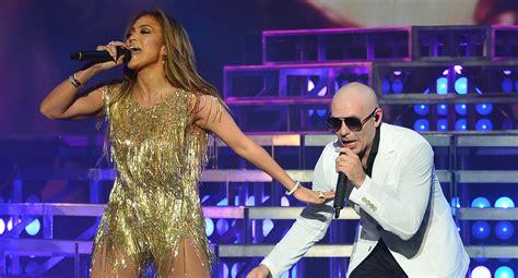 Hit The Floor Song by Ft Pitbull Hit On The Floor Lyrics Adroiryo