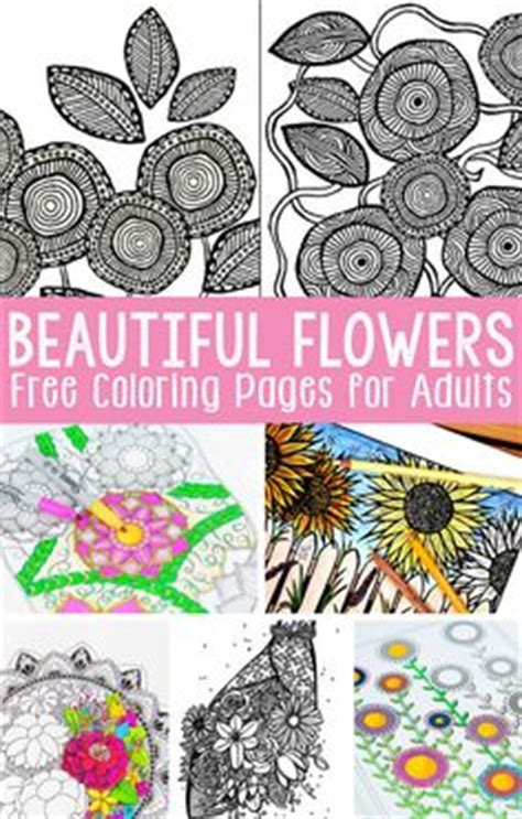 sunflower free pattern hobbycraft free printable castle coloring pages for and adults