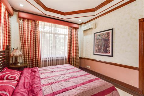 bedroom town 4 bedroom house for rent in north town homes cebu grand