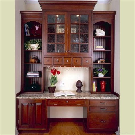 kitchen display ideas excellent kitchen display cabinets for furniture home