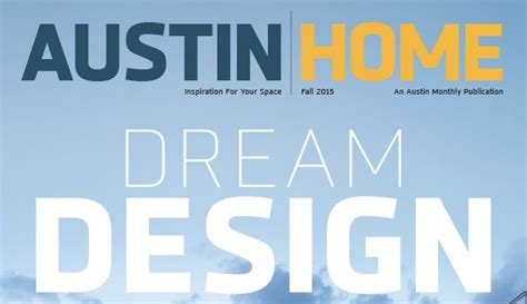 Consign It Home Interiors by Austin Home Monthly Fab Finds By Wright Interiors Wright